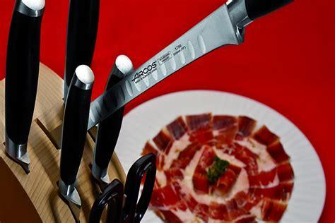 choisir couteau cuisine choisir couteau le de cuisineaddict com