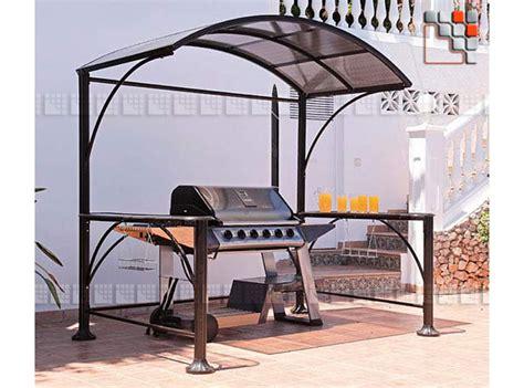 ustensiles de cuisine en bois abri plancha et barbecue 706