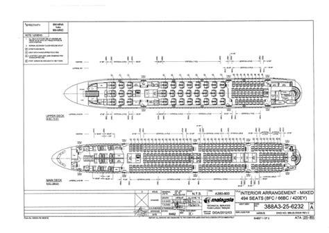 Cunard Cabin Layout by Qe2 Deck Plans 1969 Damaged74gzy