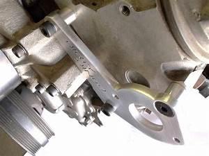 Dirty Dingo Ls1 Billet Power Steering Bracket Conversion