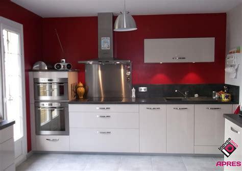 cuisiniste schmidt qui connaît un bon cuisiniste à dijon 62 avis cuisine