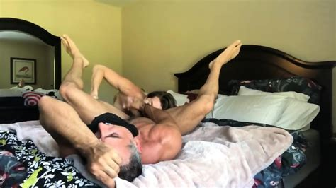 Fit Mature Couple Passionate Sex With Amazing Hot Milf Eporner