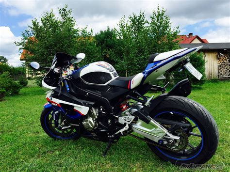 Bmw S 1000 Rr Picture by 2011 Bmw S 1000 Rr Picture 2791494