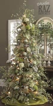 25 best ideas about christmas trees on pinterest christmas tree christmas tree decorations