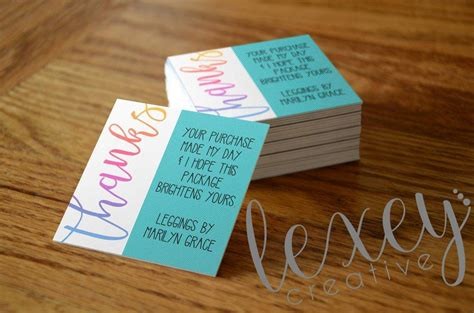 business   cards  word psd ai eps