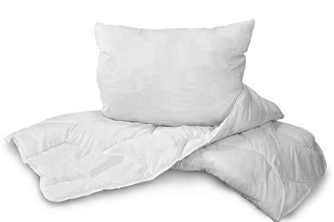 Vliestapete Für Decke by Steppbetten Sommer Winter Steppdecke Winterdecke Bettdecke