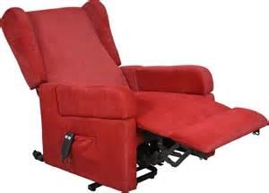 le bon coin fauteuil releveur electrique 1000 id 233 es sur le th 232 me fauteuil relax electrique sur fauteuil de relaxation