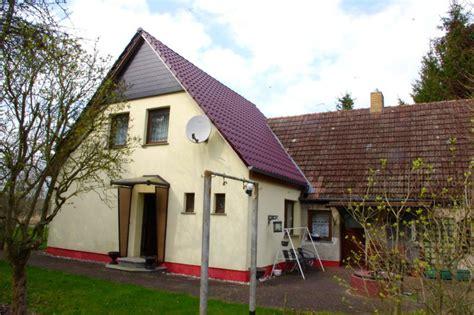Haus Kaufen Wuppertal Ländlich by Haus Kaufen Haus Kaufen In Vorpommern R 252 Im