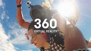Virtual Reality App : best virtual reality apps for android that you must try ~ A.2002-acura-tl-radio.info Haus und Dekorationen