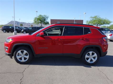 2017 jeep compass latitude black 2017 jeep compass latitude in las vegas nevada 702 338