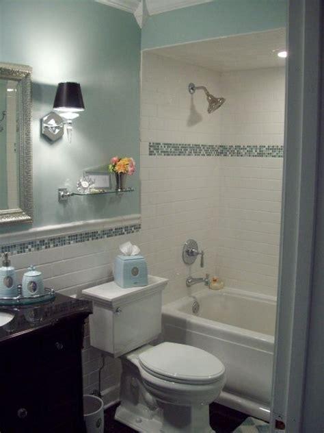 accent bathroom tile best 25 accent tile bathroom ideas on grey