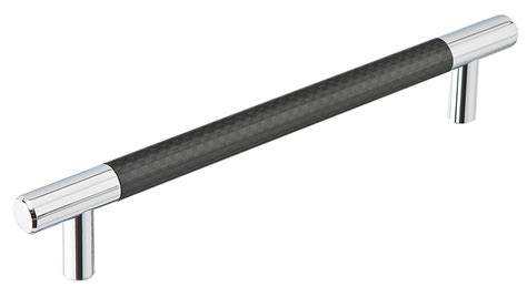 black cabinet bar pulls carbon fiber black bar pull contemporary lock sets