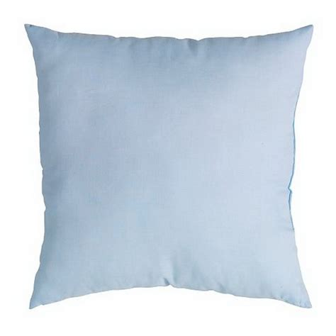 Ikea Kissen Weiß by Ikea Cushions And Cushion Covers For Living Rooms