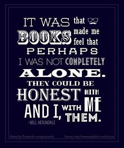 Cassandra Clare book quote | Mortal Instruments ...