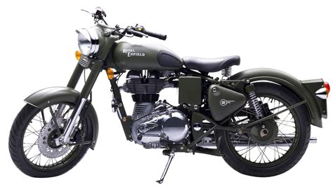 Royal Enfield Classic 500 Image by Royal Enfield Classic 500 Green Motorcycle Bike Png Image