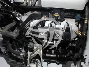03 04 05 06 Acura Mdx 3 5l Sohc V6 Engine Jdm J35a