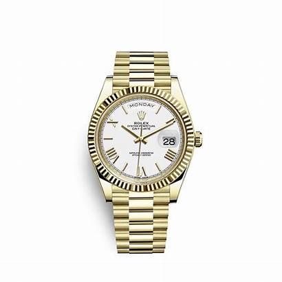 Rolex Uhren Replica Watches Oro Fake Reloj