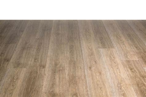 cork backed vinyl flooring vinyl plank floors wood grain 7 length cork backing antero full plank contemporary