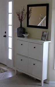 les 25 meilleures idees de la categorie hemnes sur With meuble hall d entree ikea 1 inspirations autour du meuble besta dikea