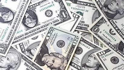 Wallpapers Money 3d Widescreen Wallepapers Hdtv
