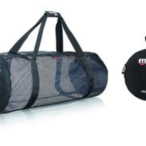 Dive Gear Bags by Mares Cruise Mesh 2e