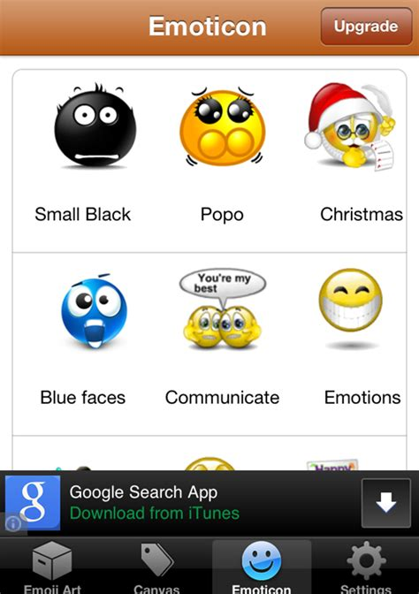 iphone emoji app 5 free emoji keyboard apps for iphone
