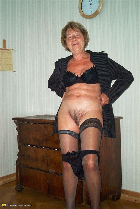 Omas In Gallery Geile Omaschlampen Horny Granny