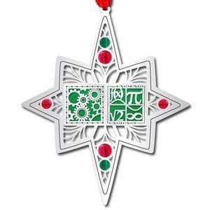 mechanical engineer ornament kyle design