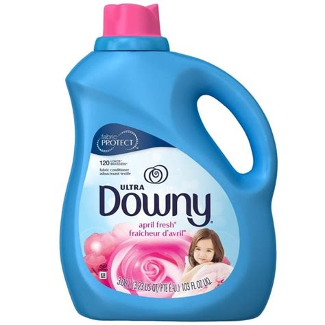 Downy Ultra Fabric Softener, April Fresh 103 Oz  Pharmapacks. Missouri Health Insurance For Kids. Fha Home Loans Requirements Top Best Hosting. Ministry Scheduling Software Fire Clean Up. Cohutta Banking Company Online. Who Can Fix A Water Heater Gas Mileage Guide. Farm Bureau Car Insurance At&t Uverse Bundle. Winter Promotional Items Pest Control Flint Mi. Master Of Science In Marketing
