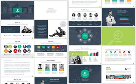 Powerpoint template software costumepartyrun powerpoint templates software architecture choice image toneelgroepblik Gallery