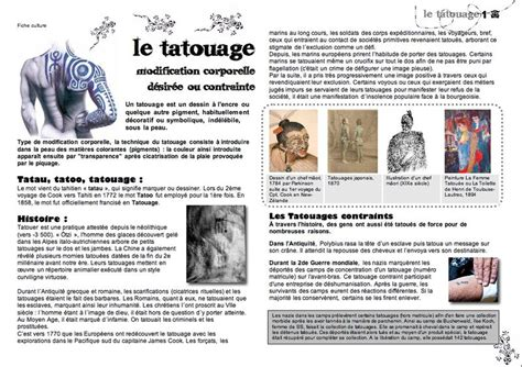 sujet bac pro cuisine 28 images fiche bilan de comp 233 tences bac pro cuisine pole 2 id 233