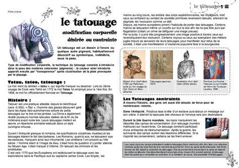 sujet bac pro cuisine sujet bac pro cuisine 28 images fr bac pro annales
