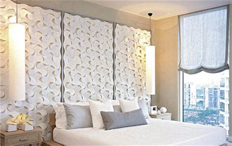 bedroom wall panels designs wall decoration pictures