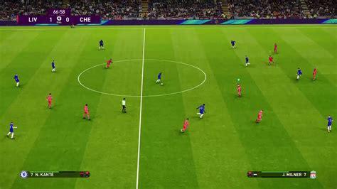 Liverpool Vs Chelsea Prediction / Liverpool Vs Southampton ...