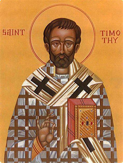 apostle timothy christianity knowledge base fandom