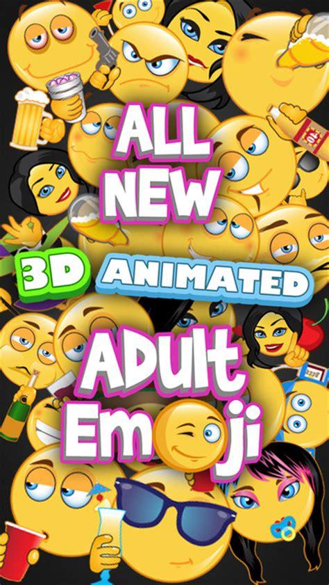 animated emoji for iphone emoji animated iphone app appwereld