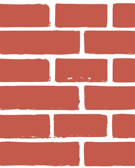 white tile wall wall clip pictures clipart panda free clipart images