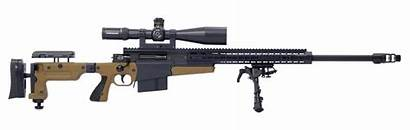 Sniper Rifle Accuracy International Rifles Gun Action