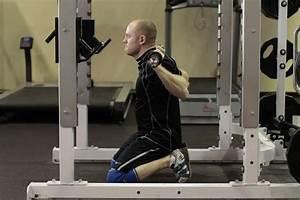 Мышцы человека для потенции