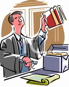 The Clip Art Directory - Lawyer Clipart, Illustrations ...