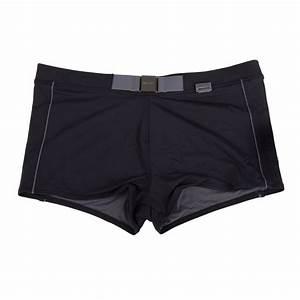 Boxer De Bain Homme : maillot de bain boxer homme calvin klein prix d griff ~ Melissatoandfro.com Idées de Décoration
