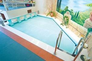 Schwimmbad Für Zuhause : schwimmen im mini schwimmbad schwimmbad zu ~ Sanjose-hotels-ca.com Haus und Dekorationen