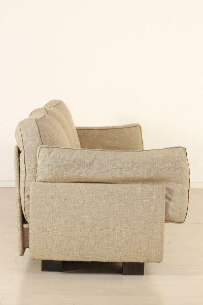 divano busnelli divano busnelli divani modernariato dimanoinmano it