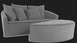 Sofa Und Co : sofa couch und co design vielfalt bei avandeo my lifestyle blog ~ Orissabook.com Haus und Dekorationen