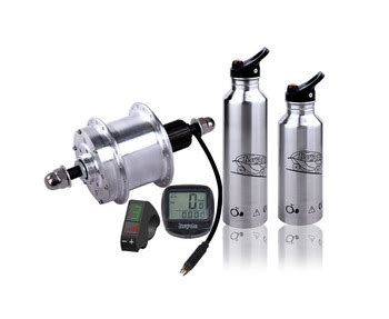electric bicycle kit 250w rear motor with controller inside li ion battery buy electric