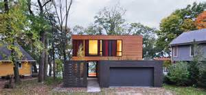 top photos ideas for small cottage in the woods fachadas de casas modernas 51 boas ideias arquidicas