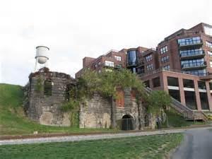 1866 cellars in va nominated as historic site