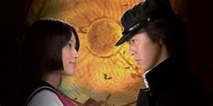 Satoshi Tsumabuki 2012 | www.imgkid.com - The Image Kid ...