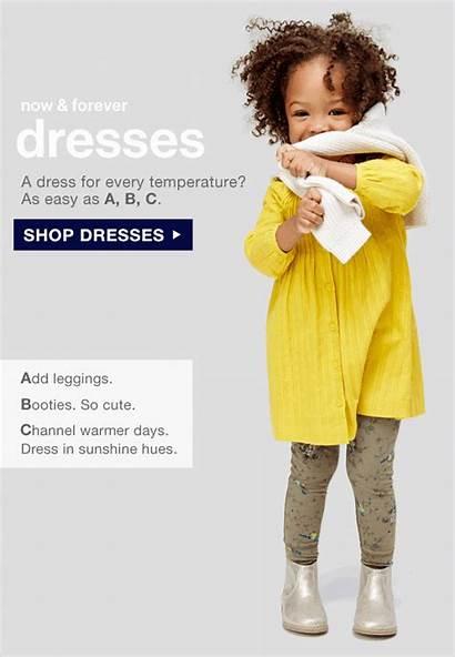 Booty Dresses Forever Slim Mail Google