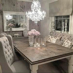 Country Living Room Ideas Pinterest Image